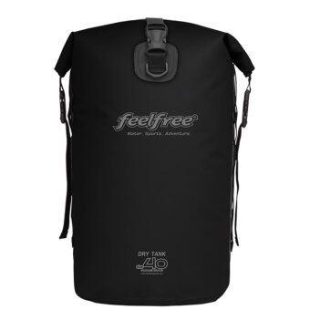 Feelfree กระเป๋ากันน้ำ รุ่น Dry Tank 40 ลิตร