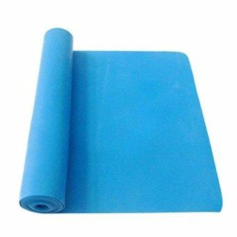 Thick Yoga Mat Non-Slip Exercise. Source · FLYERS 1.5 M .