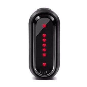 GarminVaria Tail Light TL 300