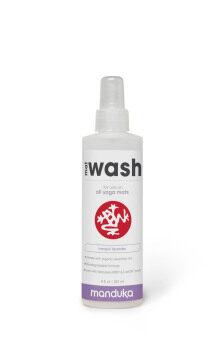 Manduka น้ำยาทำความสะอาดเสื่อ แบบสเปร์ย - Tranquil Lavender (8 oz)