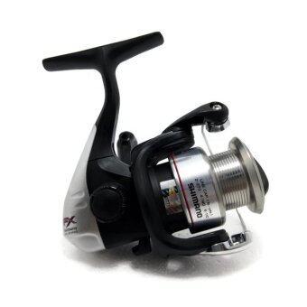 Shimano รอกตกปลา FX 1000