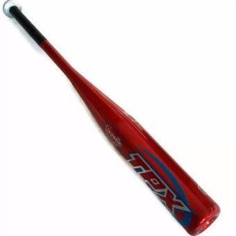 TPX ไม้เบสบอล ขนาดมาตรฐานN-A
