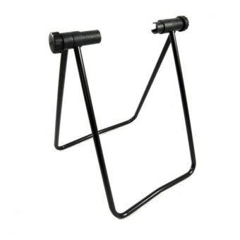 STARSHOP ขาตั้งจักรยานแบบจิกดุม