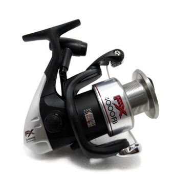 Shimano รอกตกปลา FX 4000