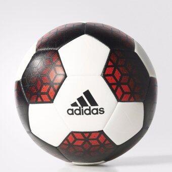 Adidas ฟุตบอล หนัง อดิดาส Football ACE Glider AZ5975 (790)