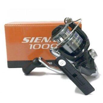Shimano รอกสปิน Sienna 1000 FE รุ่นใหม่