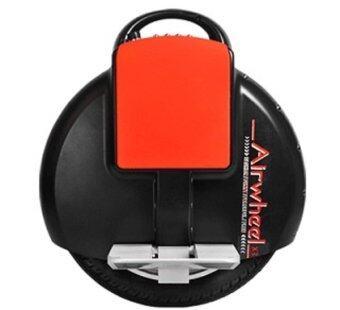 Airwheel จักรยานไฟฟ้าล้อเดียว รุ่น X3 (สีดำ)
