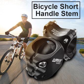 จักรยานภูเขารถจักรยานการขี่จักรยานทางไกลจัดการขั้นต้นแม่ง BMX CS385 - intl