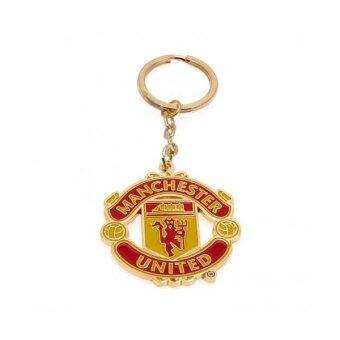 Manchester United FC พวงกุญแจ แมนยู