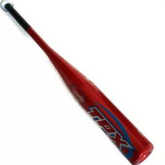 TPX ไม้เบสบอล ขนาดมาตรฐานPC