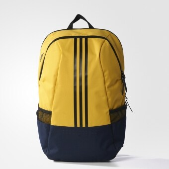 ADIDAS กระเป๋า Backpack ST2 AY4179 Y(1890)