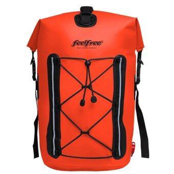Feelfree กระเป๋ากันน้ำ รุ่น Go Pack 40 ลิตร