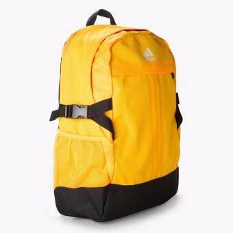ADIDAS กระเป๋า สะพาย อาดิดาส Backpack Power III AY5090 Y (1390)