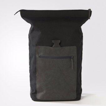 Adidas กระเป๋า อดิดาส Backpack Tango S99027 BK(1390)