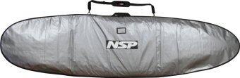 NSP กระเป๋าเซิร์ฟบอร์ด กระเป๋า เซิร์ฟบอร์ด 01 Boardbag SUP 11'6