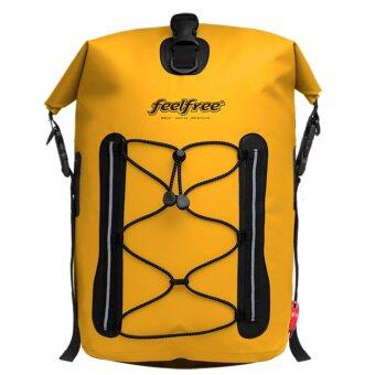 Feelfree กระเป๋ากันน้ำ รุ่น Go Pack 30 ลิตร