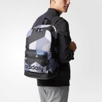 Adidas กระเป๋า อดิดาส Backpack N Daily BQ1176 (1290)