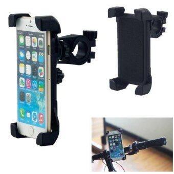 แท่นยึดโทรศัพท์กับจักรยาน Universal bike holder