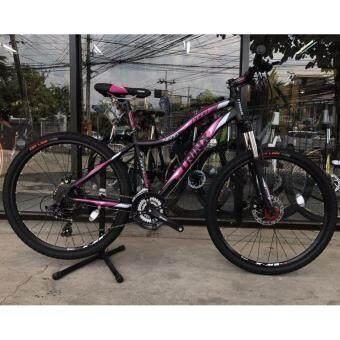 จักรยานเสื้อภูเขา TRINX (ผู้หญิง)