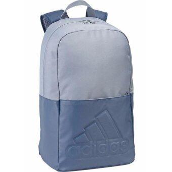 ADIDAS กระเป๋า อาดิดาส Backpack A.Classic Bos M S99861 LBL (1190)