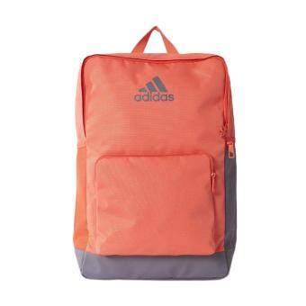 Adidas กระเป๋า อดิดาส Backpack 3S PER S99630 COR (1390)