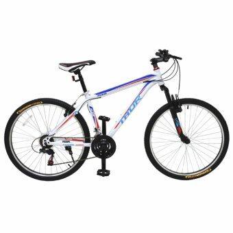 K-BIKE จักรยานเสือภูเขา MOUNTAIN BIKE 26