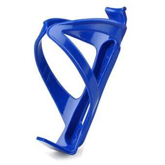 Elit ขากระติก ที่ใส่ขวดน้ำ จักรยาน Bike Bottle Holder (Blue)