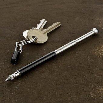 ปากกา True Utility StylusPen