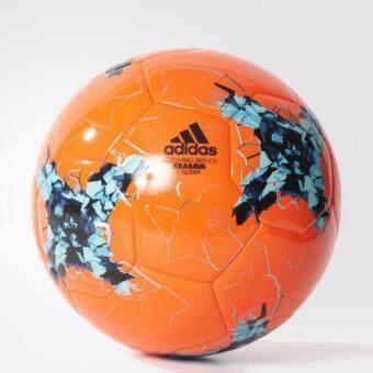 ADIDAS ฟุตบอล หนัง อาดิดาส Football Confed Glider AZ3189(690)