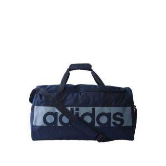 Adidas กระเป๋า อดิดาส Team Bag LIN PER M S99960 NVY (1090)