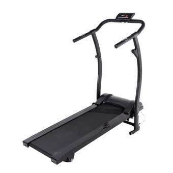 GALAXY ลู่วิ่ง Magnetic Treadmill รุ่น HSM-B7