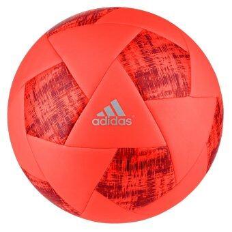 ADIDAS ฟุตบอลหนัง อาดิดาส Football Glider X B43348 (790) เบอร์ 5