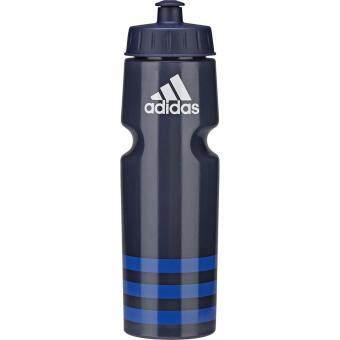 ADIDAS กระบอกน้ำ อดิดาส Bottle Performance 750ml. BK4040 BL(180)