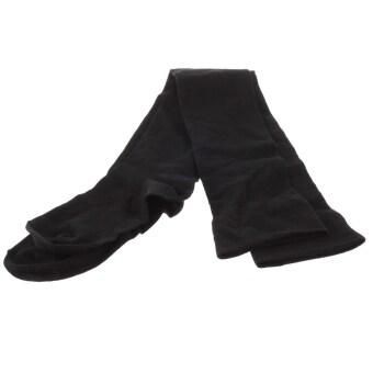 โอเหนือเข่าถุงเท้าถุงน่องถุงเท้าผ้าฝ้ายสูงถึงขาอ่อนสาวสาวสาว