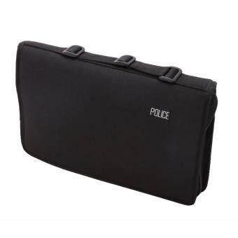 กระเป๋าผ้าใส่ปืนสั้น pistol bags tactical