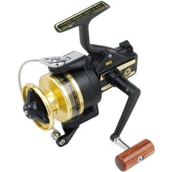 Harga DAIWA รอก BG 15 - Black Gold