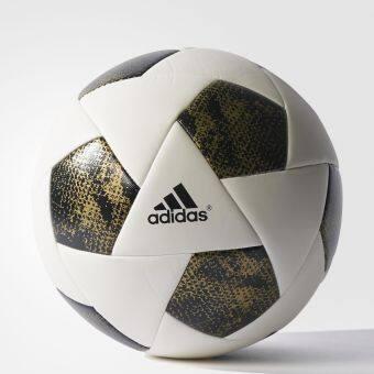 ADIDAS ฟุตบอล หนัง อาดิดาส Football X Glider B43351 (790)