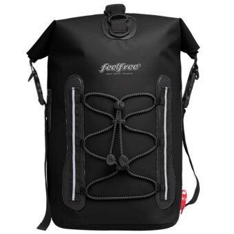 Feelfree กระเป๋ากันน้ำ รุ่น Go Pack 20 ลิตร
