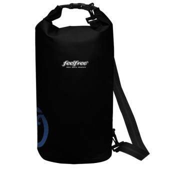Feelfree กระเป๋ากันน้ำ รุ่น Dry Tube 20 ลิตร
