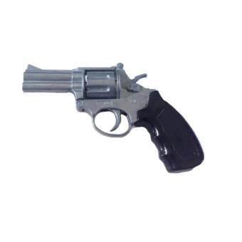 ปืนปล่อยตัวนักกีฬา(สีเงิน)