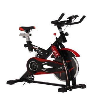 KF-FIT จักรยานออกกำลังกาย SPINNING BIKE