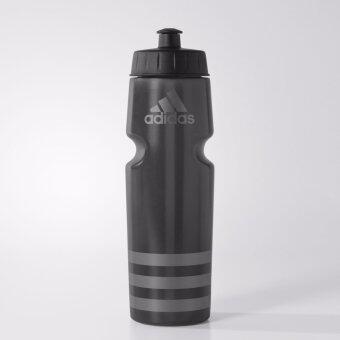 ADIDAS กระบอกน้ำ อดิดาส Bottle Performance 750ml. S96920 BK(180)