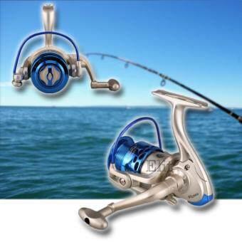Elit รอกตกปลา รอกสปินนิ่ง SY2000 Fishing Spinning Reel