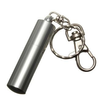 ไม้คิวสนุ๊กเกอร์บิลเลียดกระเป๋าจะบอกคำแนะนำเครื่องมือซ่อมแซมหนามกับโซ่หลัก