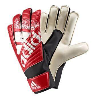 ADIDAS ถุงมือ โกล์ว อาดิดาส Goal Glove X Lite AZ3696 (790)