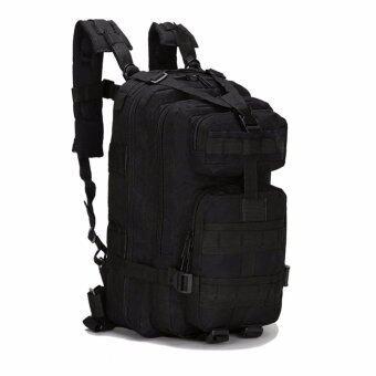 ราคา J2C กระเป๋าเป้สะพายหลังกันน้ำขนาด