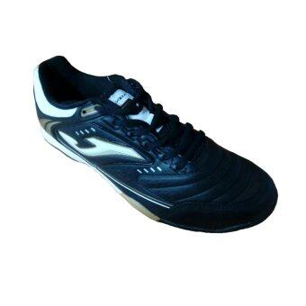 ขาย JOMA รองเท้า ฟุตซอล Futsal Shoes MF-1439 (AN) (1290)