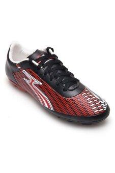 KITO รองเท้ากีฬา FOOTBALL รุ่น F9109 (สีดำ)