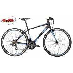 จักรยาน  LA Bicycle  Fitness Bike  รุ่น  FLASHEY MAN  21 SPEED