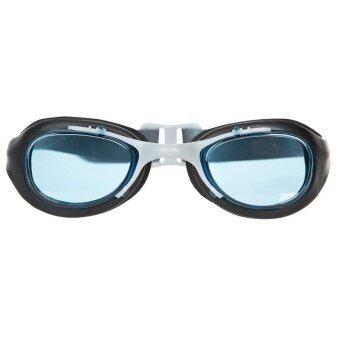 ซื้อ/ขาย Nabaiji แว่นตาว่ายน้ำ XBASE (สีดำ)